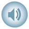 picto-bruit