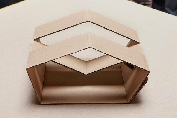 pliage carton Boucard emballage