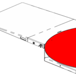 rampes banderoleuse plateau