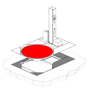 schéma-2-banderoleuse-plateau-300x300