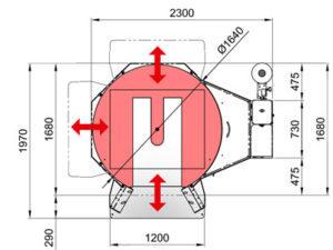 schéma-3-banderoleuse-plateau-300x225