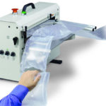 AirPouch-Express-3-System
