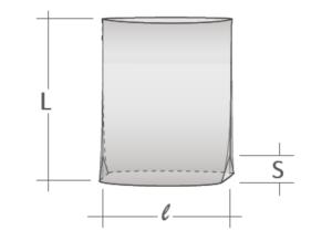 sac schéma 1 boucard emaballages