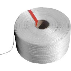 feuillard-textile2