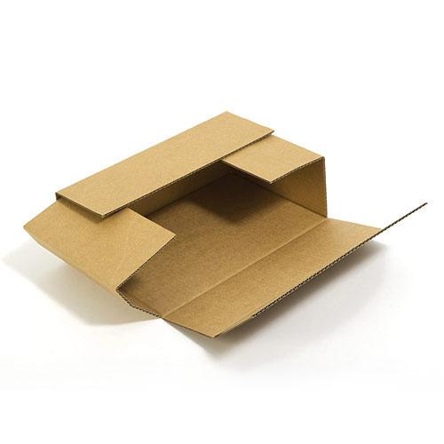 pliage etui croix Boucard emballages