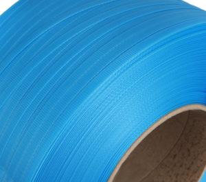 feuillard-bleu-pp