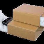 boite postale pour envoi smartphone et electronique