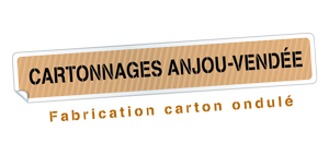 logo Cartonnages Anjou Vendée