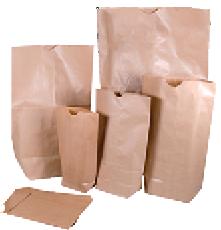 sac papier craft fournisseur
