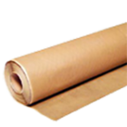papier kraft bitumé