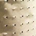 papier micro-perforé