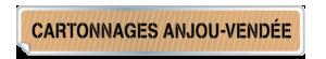 LOGO Boucard cartonnages Anjou-Vendée